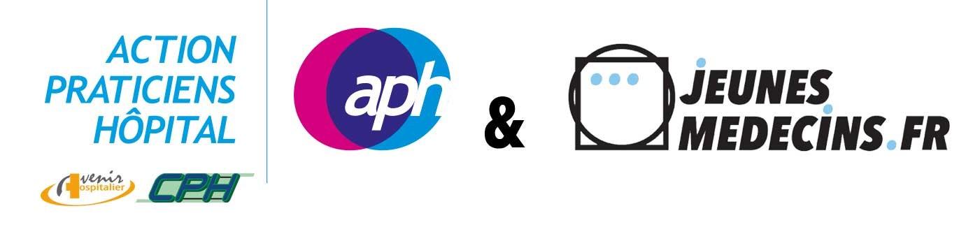 logos_1.jpg