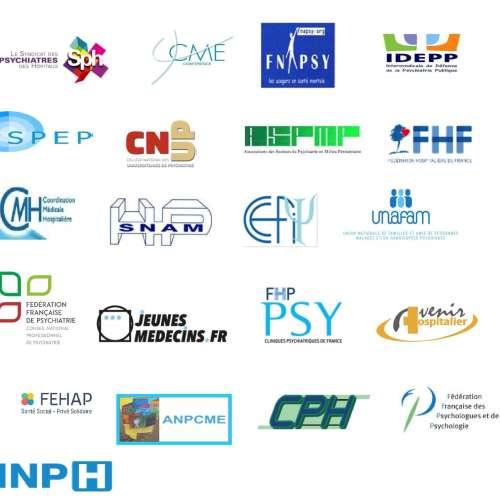 logo_cp_commun_23_mars.jpg